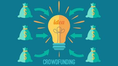 Types of crowdfunding and why it is beneficial for real estate sector