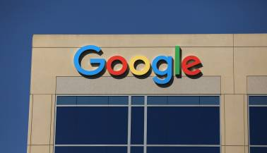 Ruling in favour  taxman, ITAT asks Google India to contribution duty on remittances combined  to Google Ireland