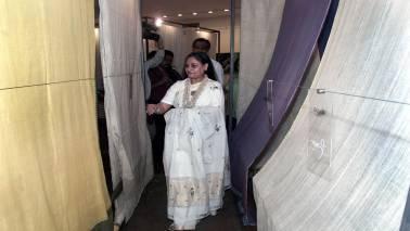 Mamata Banerjee may nominate Jaya Bachchan as Rajya Sabha candidate: Report