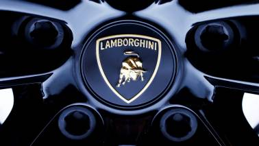 Consistent tax policy needed for long-term biz plan in India: Lamborghini