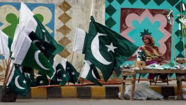 Pakistan summons Indian diplomat over anti-Pak protest in New Delhi