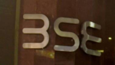 BSE approves Rs 166 cr share buyback within a year of listing