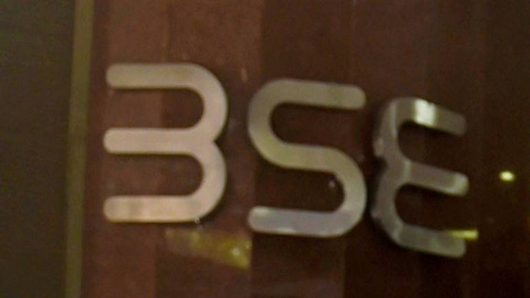 Bse To Delist Over 200 Cos From May 11 Moneycontrol