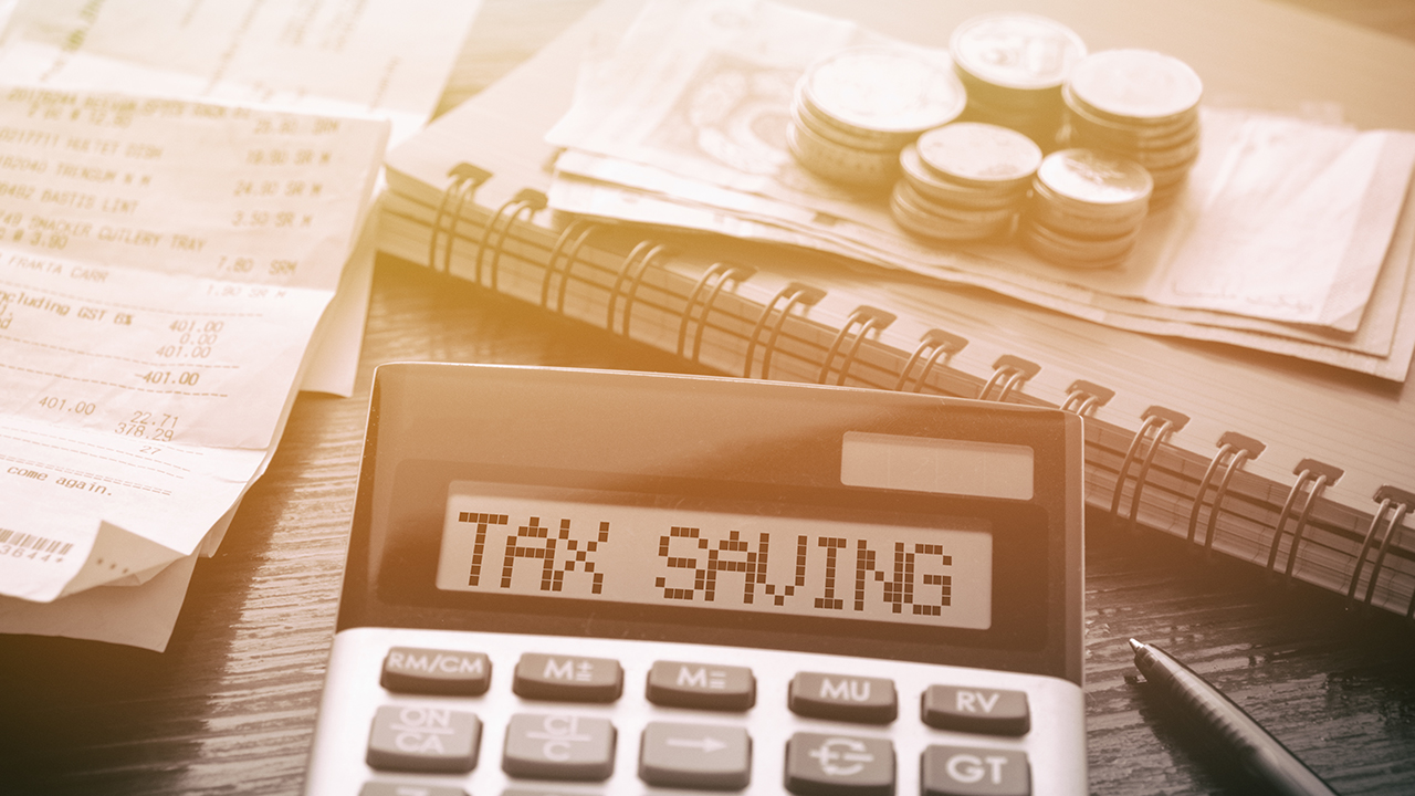 Tax saving | Investment for up to Rs 1.5 lakh can be claimed for deduction under section 80C of Income Tax Act. One can save a maximum of Rs 46,350 if falling under 30 percent tax bracket. If one is falling under 20 percent bracket can save tax for up to Rs 30,900.