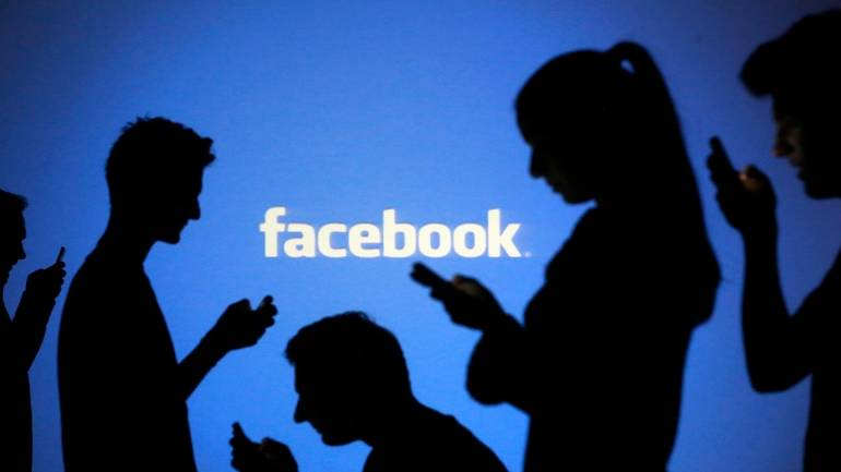 Facebook Shuts Dozens of Myanmar Accounts Over 'Inauthentic Behaviour'