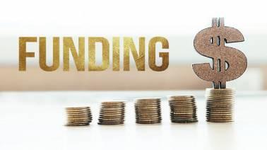AYE Financeraises $21.5 million fromCapitalG, SAIFPartners and LGT