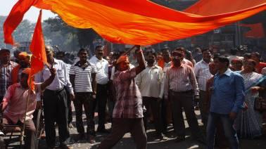 BJP will not let Shiv Sena fight polls alone, says Congress leader Prithviraj Chavan