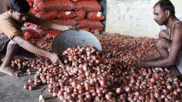 Wholesale price inflation seen at 3.1% in January