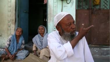 2002 Naroda Gam case: SIT requests judge to visit riot site