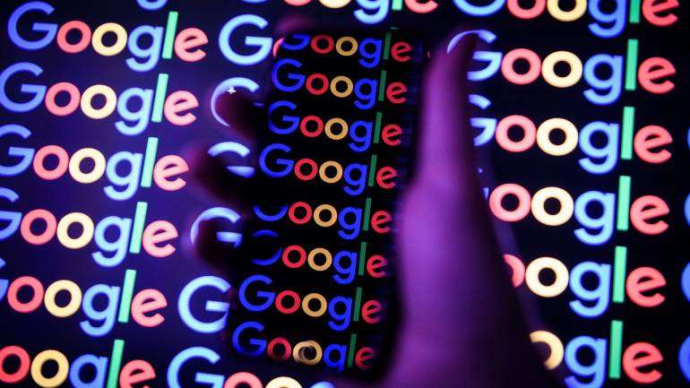 Google's app network quietly becomes huge growth engine