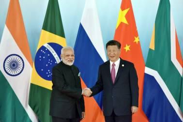 BRICS Summit 2017: Pak says no 'safe haven' for terrorists on its soil