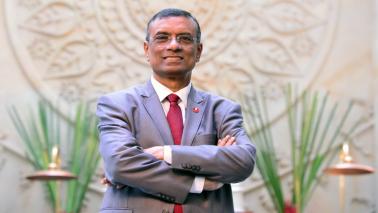 Bandhan Bank a must in portfolio; to generate good returns long-term: IIFL