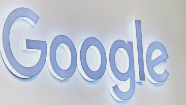 Google redesigns Gmail: Know the 10 new features of the popular email service