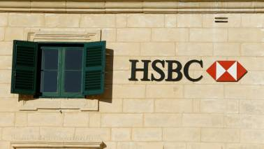 Slowdown is not so evident in capital goods space: HSBC Global AMC