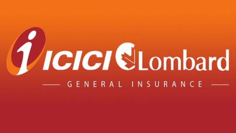 Icici lombard insurance company ipo