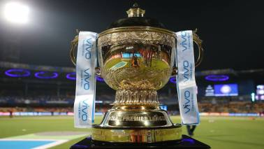 Storyboard: IPL fever to hit the country again starting April 7
