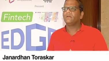 Janardhan Toraskar- Rubique technology has made everything much easier