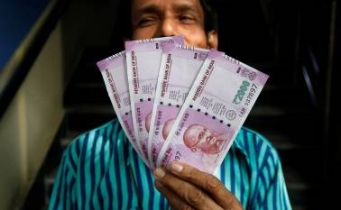 Govt mulls raising pension limit to up to Rs 10,000/month under APY