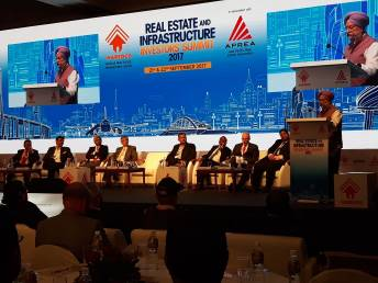 Centre announces new PPP policy to promote private investments in affordable housing
