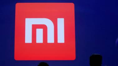 Xiaomi sells over 8.5 mn devices during festive sales