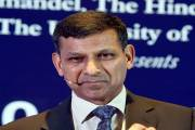 Raghuram Rajan's report on employment to feature prominently in Congress' election manifesto: Report