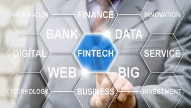 RBI panel bats for self-regulation, legal reforms for fintech companies