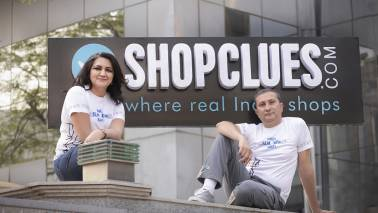 Staving off fund crunch, Shopclues gets fresh lease of life with $16 million funding round