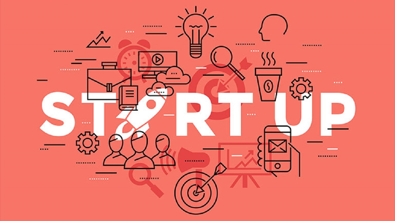 Year after year, the startup ecosystem in India continues to surprise and excite all its stakeholders, from venture capitalists to the techies who work for them. These startups continue to identify new markets, new frontiers and plug-in solutions in a unique way. Here are some of the most innovative we have seen in 2018: