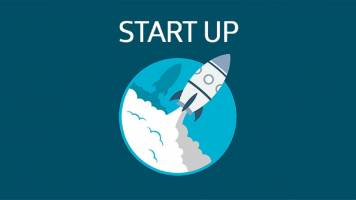 Startups write to PM Narendra Modi, seek abolition of 'Angel Tax'
