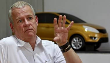 NCDRC orders car manufacturer, dealer to refund over 4 lakh for deficient service