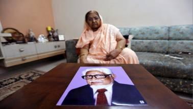 Gujarat riots: Supreme Court to hear in January Zakia Jafri's plea against clean chit to PM Modi