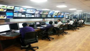 Zee Media Corporation (Standalone) Q4 PAT seen up 12.7% YoY to Rs. 16.2 cr: Prabhudas Lilladher