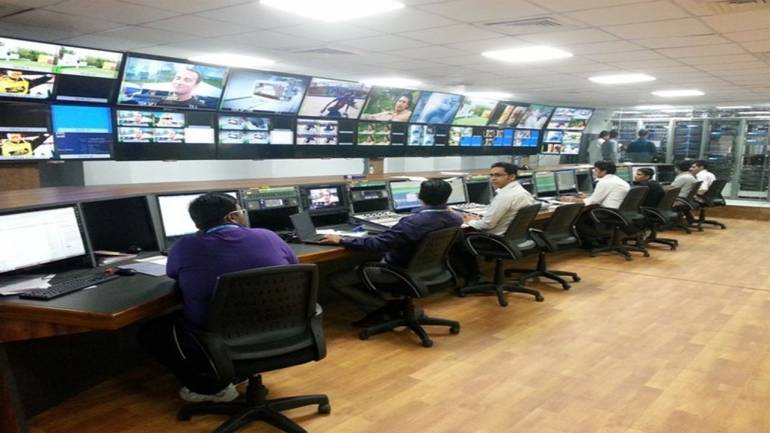 Zee Entertainment stock falls 2% after Macquarie cuts target price on rising uncertainty