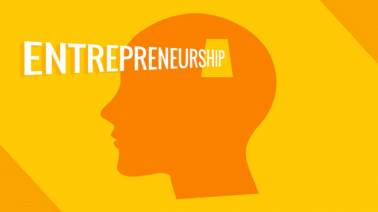 Nepal-India innovative entrepreneurship conclave on March 24