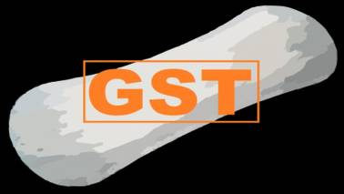 PMO calls FinMin, Commerce officials on exporters' GST refunds
