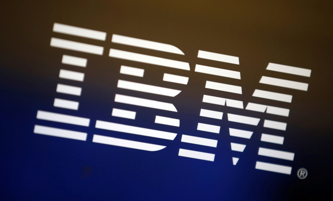 IBM India Private Limited- This is the Indian subsidiary of IBM, headquartered in Bengaluru. It has one of the most formidable brand images in India and attracts many applicants. (Reuters)