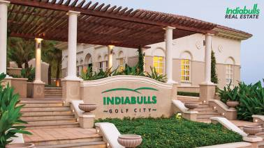 Indiabulls Real Estate to sell London asset to promoters for Rs 1,800 cr
