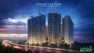 Buy Indiabulls Real Estate, target Rs 311: CLSA