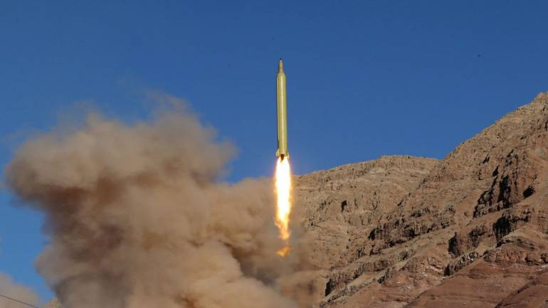 iran_missile-770x433.jpg