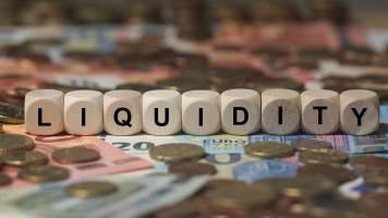 Mircofin companies more sensitive to policy shocks than liquidity crisis