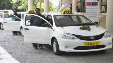 Private cars may soon be able to operate as taxis as panel looks to liberalise permit norms