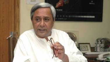 Odisha CM calls for new policy to help women and farmers