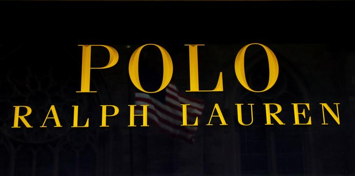 Ralph Lauren coming to India but it wants to fight counterfeits first d9558c78b7074