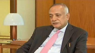 Grey areas make corporate governance cases a challenge, says SEBI's S Raman