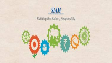 Personal accident cover option to have a positive impact: SIAM