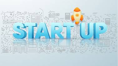 342 start-ups get angel tax exemption since February