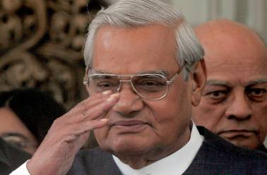 Essay | The Vajpayee years: A record of salutary economic reforms