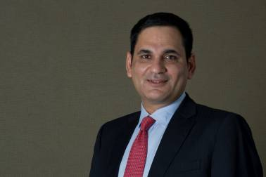 We are looking at 30% growth this fiscal year: Max Bupa chief
