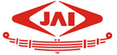 Jamna Auto Q4 PAT seen up 21.9% YoY to Rs. 40 cr: HDFC Securities