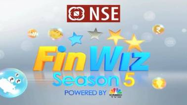 NSE FinWiz Season 5: Tips to create wealth out of savings